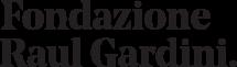 Fondazione Gardini