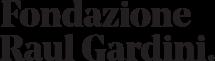 Fondazione Raul Gardini